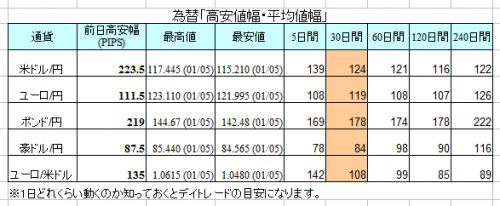 2017-1-7_10-25_No-00.png