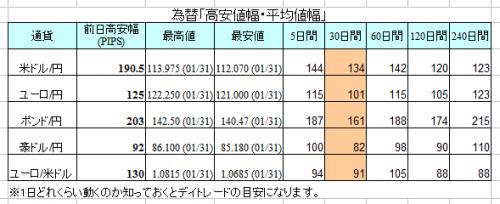 2017-2-1_11-11_No-00.png