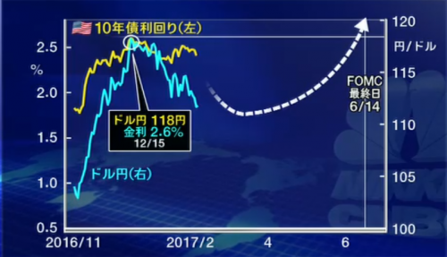 2017-2-7_11-43_No-03.png