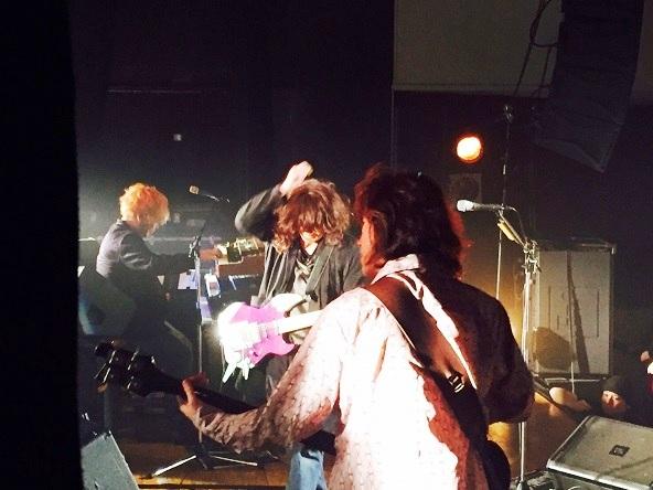 20161203 大阪公演_328pon
