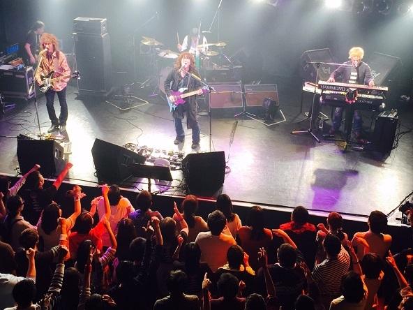 20161204名古屋公演_4490