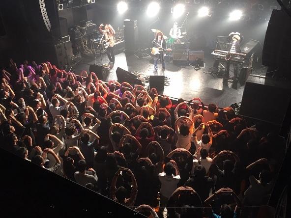 20161204名古屋公演_7843