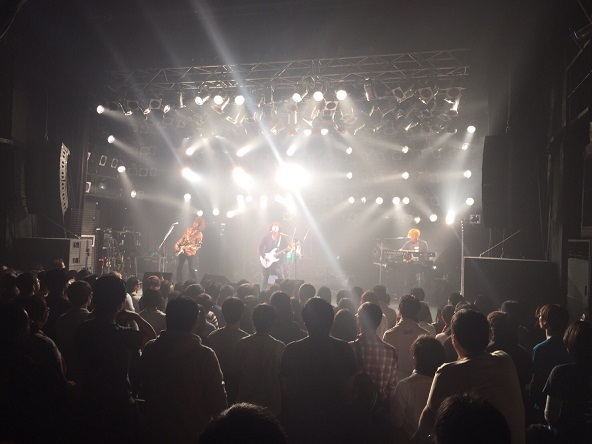 20161204名古屋公演_2490
