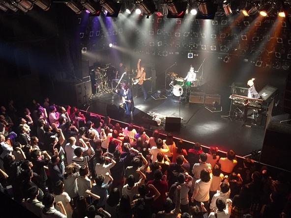 20161204名古屋公演_2517
