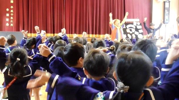 20161206中田釼正幼稚園-07