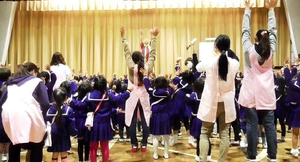20161206釼正幼稚園-02