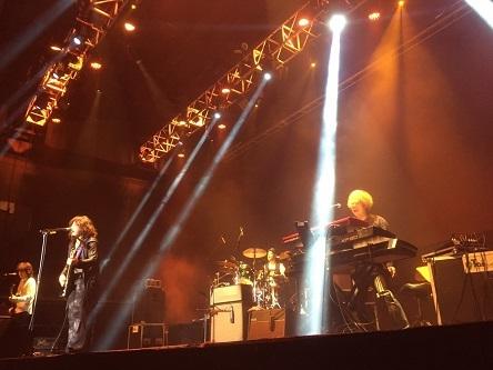 20170114台湾公演_275
