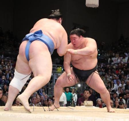 【競馬板】怪物豪栄道が遂に本格化 現在破竹の20連勝中