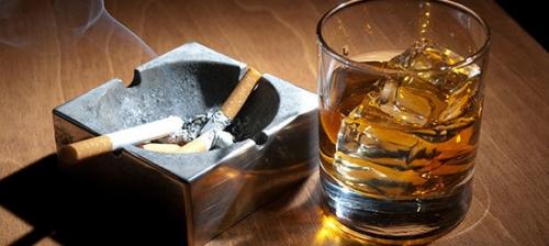 【競馬】タバコなんかより酒の方が悪だよなwww