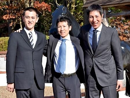 【競馬】東大医学部卒のJRA調教師誕生wwwww