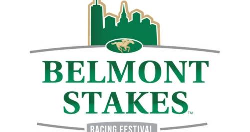 【競馬】ベルモントSを制覇した日本馬に100万ドルボーナス