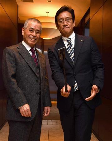 【競馬】池江父「外人はJCで負けても環境のせいにしない。日本人は海外で負けると環境のせいにする」