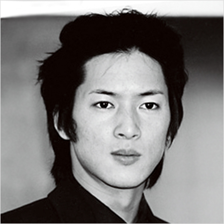 【競馬】KBS京都競馬でお馴染の細川茂樹さん、事務所解雇され、芸能界引退か?