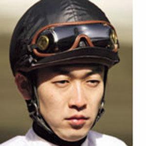 【競馬】武幸四郎、最後の勝利も重賞で決めれそう