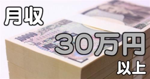【競馬】月収30万は可能か?