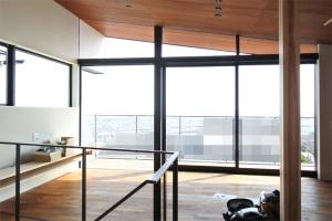 LDK_Window.jpg