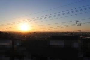 Sunrise_03.jpg