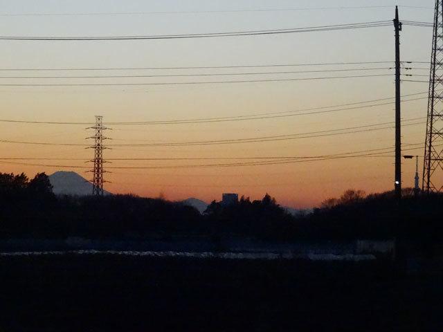 2016_1231_Mt_fuji.jpg
