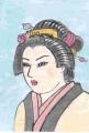 4日本髪桃割れ (3)