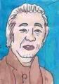 1チェリッシュは、愛知県出身の夫婦デュオ (1)