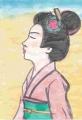 3日本髪桃割れ (2)