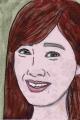 1菊池 桃子は、日本の女優