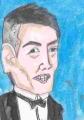 1遠藤 章造は、日本のお笑いタレント、俳優。お笑いコンビ・ココリコのメンバー