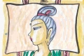 2菩薩立像奈良時代 (1)