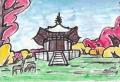 4興福寺北円堂