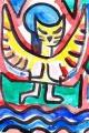 4パウル・クレー(Paul Klee) (5)