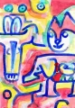 5パウル・クレー(Paul Klee、 (5)