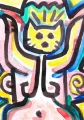 5パウル・クレー(Paul Klee) (3)