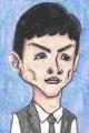 1べっぴんさん高良こう1ら 健吾 (2)