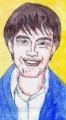 1阿部 寛は、日本の俳優、モデル
