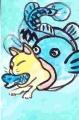 4ネコ迷画江戸の敵を長崎で討つ (16)