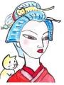 4猫日本髪jpg (6)