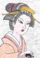 3浮世絵茶の湯 (2)
