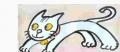5猫のことわざ (3)