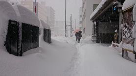 20161210大雪