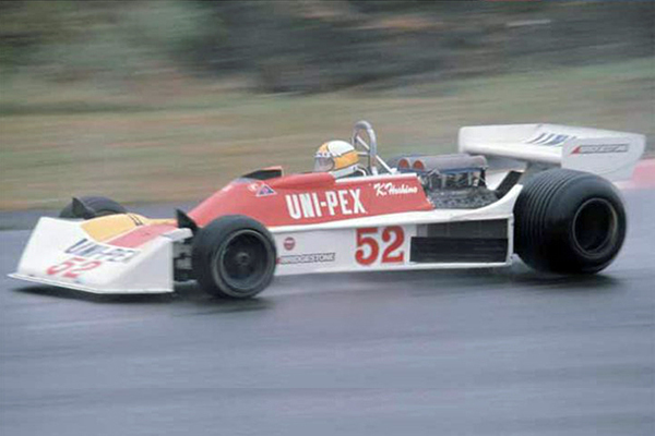 1976-Tyrrell007-05.jpg