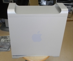 Apple PowerMac G5 2