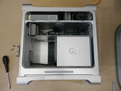 Apple PowerMac G5 3
