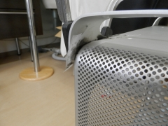 Apple PowerMac G5 5