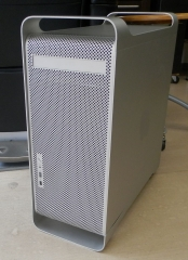 Apple PowerMac G5 12