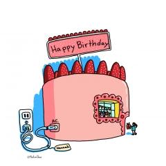 Hannah_cake.jpg