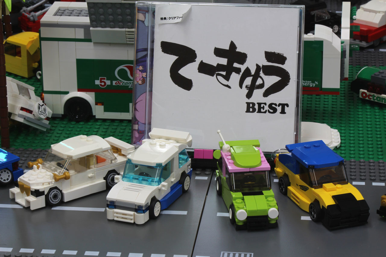 oguchi2017_3852.jpg