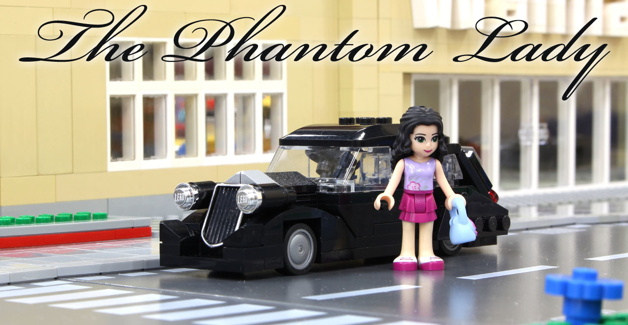 phantom1_1.jpg