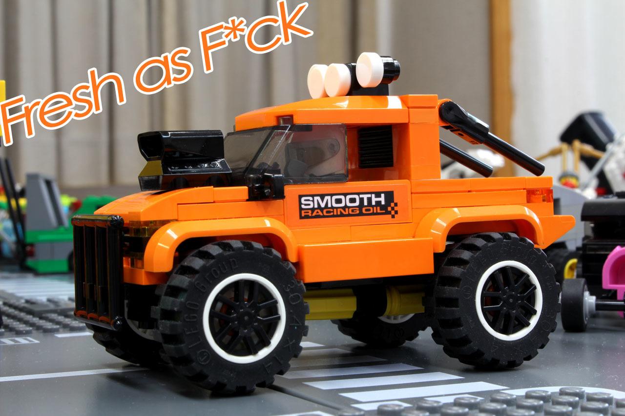 smoothtruck_1.jpg