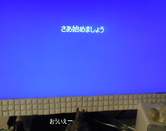 01012.jpg