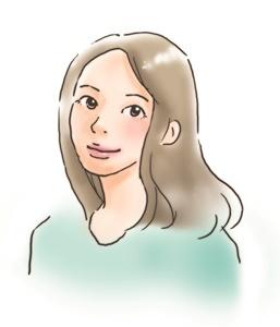 アラフィフ 石田ゆり子